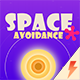 Space Avoidance - CodeCanyon Item for Sale