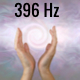 396 Hz Meditation Music - AudioJungle Item for Sale