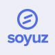 Soyuz - Bootstrap 4x + Laravel Minimal & Clean Admin Template - ThemeForest Item for Sale
