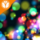 Broken bright glowing - GraphicRiver Item for Sale