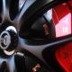 Tesla Wheels - 3DOcean Item for Sale