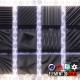 Acoustic Panels Kitbash Pack - 3DOcean Item for Sale