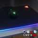 Razer Naga Chroma Computer Mouse - 3DOcean Item for Sale