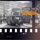 Film Frame Slideshow - VideoHive Item for Sale