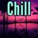 Light Chill Future Bass - AudioJungle Item for Sale