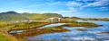 Lofoten Islands panorama - PhotoDune Item for Sale