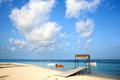 Tropical white beach - PhotoDune Item for Sale