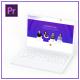 Laptop Website Presentation - VideoHive Item for Sale