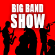 Big Band TV Show