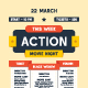 Movie Night Poster Template - GraphicRiver Item for Sale