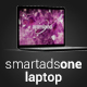 Smartads one - Laptop Edition - VideoHive Item for Sale