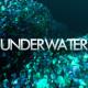 Underwater Rocks - VideoHive Item for Sale
