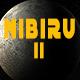 Cinematic Adventure Drama Nibiru II