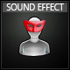 Huge Striking Whoosh - AudioJungle Item for Sale