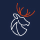 The Deer - GraphicRiver Item for Sale
