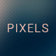 Pixels | Pixelated Backgrounds | Vol. 03 - GraphicRiver Item for Sale