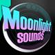 EDM Party - AudioJungle Item for Sale