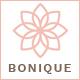 Bonique - Beauty & Cosmetic Prestashop Theme - ThemeForest Item for Sale