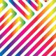 Energetic Stomp Clap Carnival - AudioJungle Item for Sale