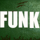 Indie Funk Rock