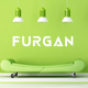 Furgan - Furniture Store HTML Template - ThemeForest Item for Sale