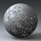 Syfy Displacement Shader G_001 d - 3DOcean Item for Sale