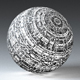 Syfy Displacement Shader G_001 e - 3DOcean Item for Sale
