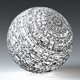 Syfy Displacement Shader G_001 f - 3DOcean Item for Sale