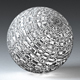 Syfy Displacement Shader G_001 g - 3DOcean Item for Sale