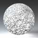 Syfy Displacement Shader G_001 h - 3DOcean Item for Sale