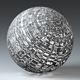 Syfy Displacement Shader G_001 i - 3DOcean Item for Sale