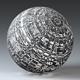Syfy Displacement Shader G_001 j - 3DOcean Item for Sale