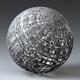 Syfy Displacement Shader G_001 k - 3DOcean Item for Sale