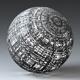 Syfy Displacement Shader G_001 l - 3DOcean Item for Sale