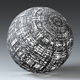 Syfy Displacement Shader G_001 m - 3DOcean Item for Sale