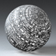 Syfy Displacement Shader G_001 o - 3DOcean Item for Sale