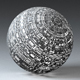 Syfy Displacement Shader G_001 p - 3DOcean Item for Sale