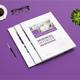Home Decor Catalog - GraphicRiver Item for Sale