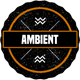 Ambient Synth Grace - AudioJungle Item for Sale