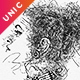 Ink Pen Sketch Photoshop Action - GraphicRiver Item for Sale