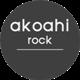 Poweful Stylish Sport Rock - AudioJungle Item for Sale
