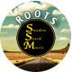 Roots Village - AudioJungle Item for Sale