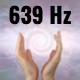 639 Hz Meditation Music - AudioJungle Item for Sale