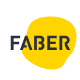 Faber - Template Kits For Tech Company