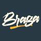 Braga - GraphicRiver Item for Sale