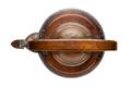 Antique copper kettle - PhotoDune Item for Sale
