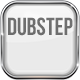 Uplifting Dubstep