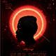 Club Nitro REMX Poster - GraphicRiver Item for Sale