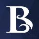 Bruce - Creative Multipurpose HTML Template - ThemeForest Item for Sale