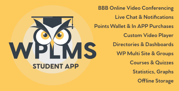 WPLMS Learning Management System App for Education & eLearning Free Download #1 free download WPLMS Learning Management System App for Education & eLearning Free Download #1 nulled WPLMS Learning Management System App for Education & eLearning Free Download #1